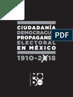 Textos Democracia(1)