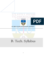 Syllabus_for_S1_and_S2_KTUmodified15.06.2016