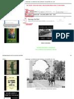 Portal Guaraní - La Guerra Del Chaco (Paraguay - Bolivia) Años 1932 - 1935
