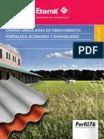 1_Folleto.pdf