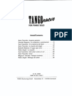 Various Artists - Tango Nuevo - Volume 1.PDF