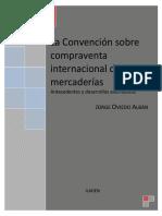 oviedoalban convencion de viena de 1980.pdf
