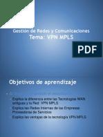 05 VPN MPLS.pdf
