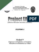 modyul-9.pdf