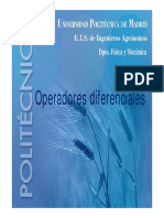 Anejo2.Operadores-diferenciales.pdf