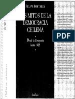 192541954-Mitos-de-La-Democracia-Chilena-Felipe-Portales.pdf