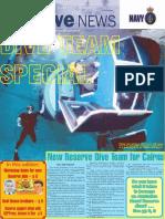 Reserve News 18 May 2006 Vol13 No4