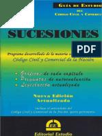 LIBRO SUCESIONES C.C.C..pdf