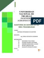 Informe Final 3 Unidad