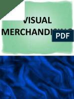 visualmerchandising-121126111353-phpapp02