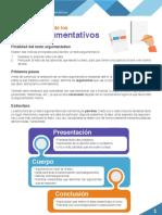 M05_S1_Estructura_de_los_Textos_Argumentativos.pdf