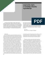 ZU_78-79-2006_022-032_Benjamin.pdf
