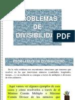 6251795-problemas-divisibilidad.pps