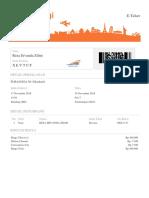 [32154234798249]Ticket Train Pegipegi.com 1