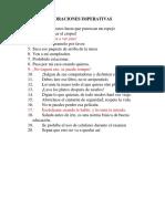 EJEMPLOS DE ORACIONESmodos verbales prueba.docx