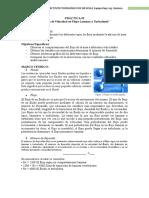 Practica3perfilesdevelocidadenflujolaminaryturbulento 150214003523 Conversion Gate01