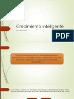 Presentacion Clase - Desarrollo Sustentable