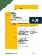 Quijano y Metodologia Universitaria t4