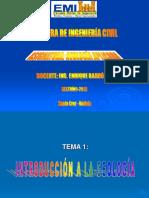 Geologia_tema 1_INTRODUCCIÓN.pptx