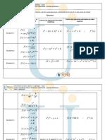 Tarea 5B (1).pdf