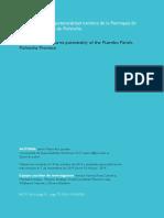 Dialnet-DiagnosticoDeLaPotencialidadTuristicaDeLaParroquia-5309379