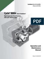 BBB4 OM Manual Web