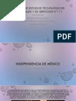 Centros de Estudios Tecnológicos Industriales y de Servicios