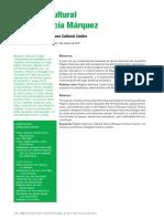 Dialnet-ElCentroCulturalGabrielGarciaMarquez-5228803.pdf