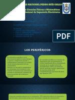 Grupo-5-SDII.pptx