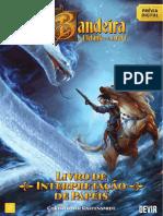 A Bandeira do Elefante e da Arara - Prévia Digital - Biblioteca Élfica.pdf