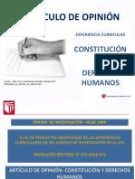 ARTÍCULO DE OPINIÓN_corregido.pptx