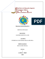 Monografia -Ciencia Sociales-Inicial i