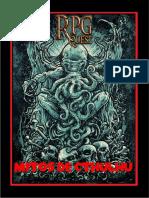 RPGQuest - Mitos de Cthulhu - Biblioteca Élfica.pdf
