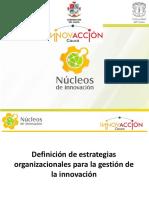 gestion-innovacion.pdf