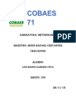 LUIS MARIO.docx