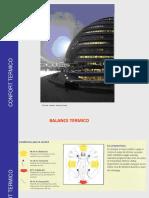 confort termico (1) (1) (1) (1).pdf