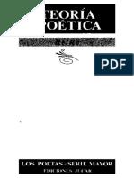 teorc3ada-poc3a9tica-de-rilke.pdf