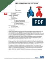 AVK GATE VALVES.pdf