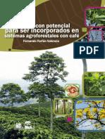 lib37949.pdf