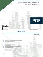 Prueba de Aislamiento de un Transformador.pdf