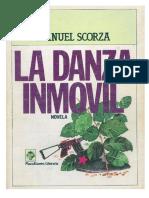 Manuel Scorza -La danza inmóvil.docx