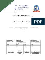 Informe Final Wifi - 28062018