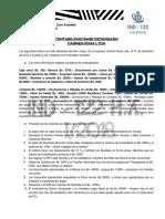 Carmen Rosa Ltda Final-1