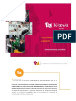 APOYO DOCENTE.pdf