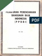 PPBBI 1984.pdf