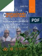 154740709-Otero-Gerardo-Adios-Al-Campesinado-2004.pdf