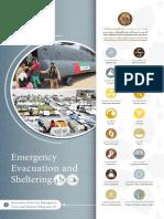 Emergency Evacuation and Sheltering