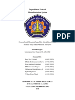 Tugas Sistem Proteksi 1_Kelas D4-SKL-3c_Kelompok 3.docx