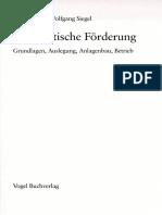 [Wolfgang_Siegel]_Pneumatische_Förderung(b-ok.cc).pdf