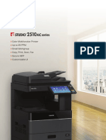 Toshiba e-STUDIO 2010AC-2510AC Brochure.pdf